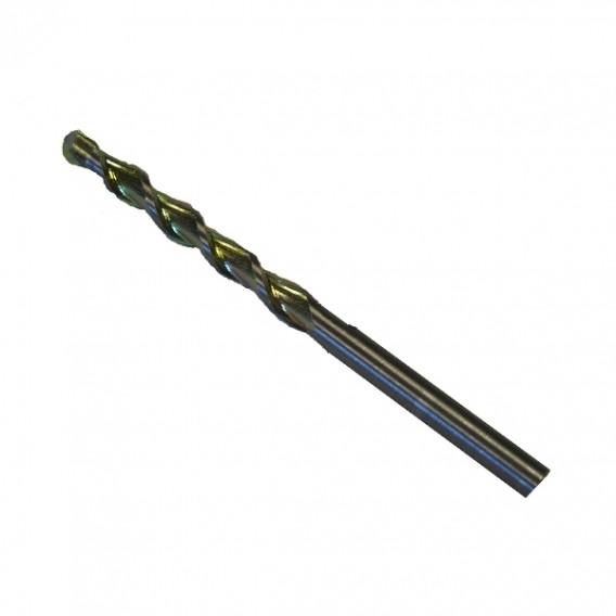 Foret queue ronde spécial granit 7/110 70mm