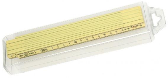 Mètres
