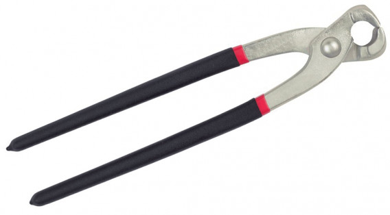Tenaille russe «robust» 230 mm