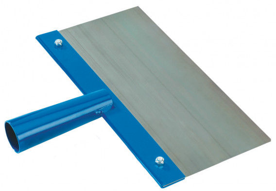 Racloir à planches standard 30cm