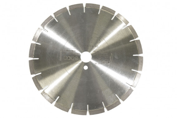 Disque Ø350mm alésage 22mm