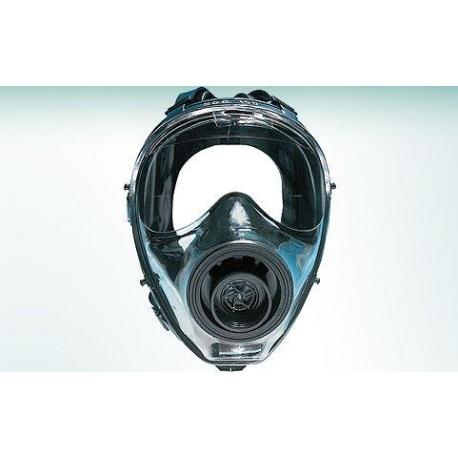 Masque complet à cartouche modèle B - RUPTURE DE STOCK