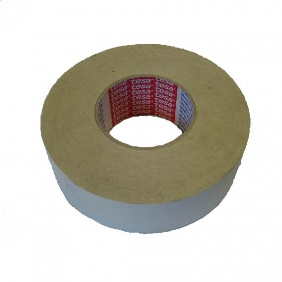 Papier cache TESA haute qualité