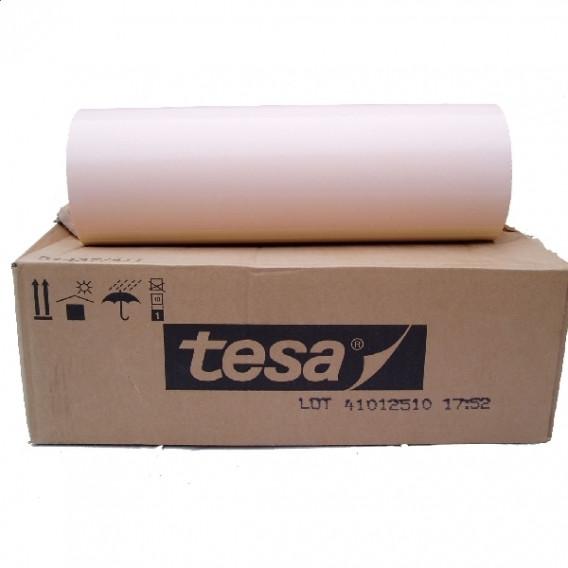 Tesa 450mm