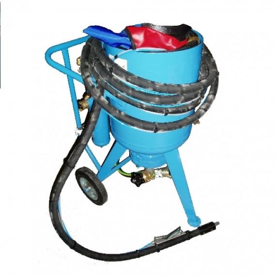 Sableuse automatique 50 litres SF54