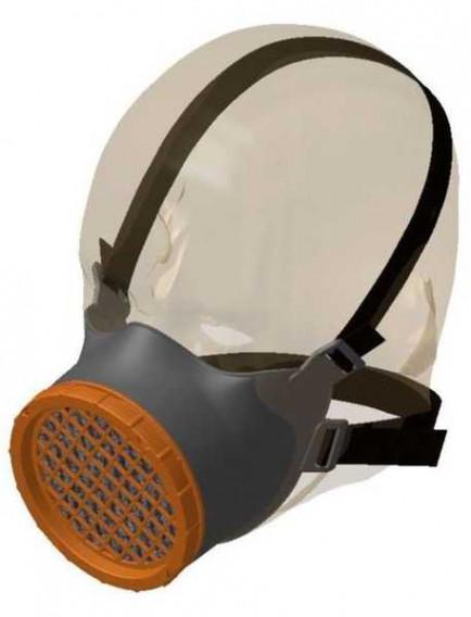 Masque de protection OCOV®