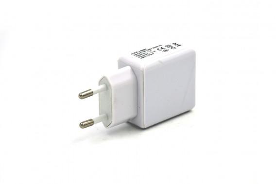 Adaptateur USB Air+